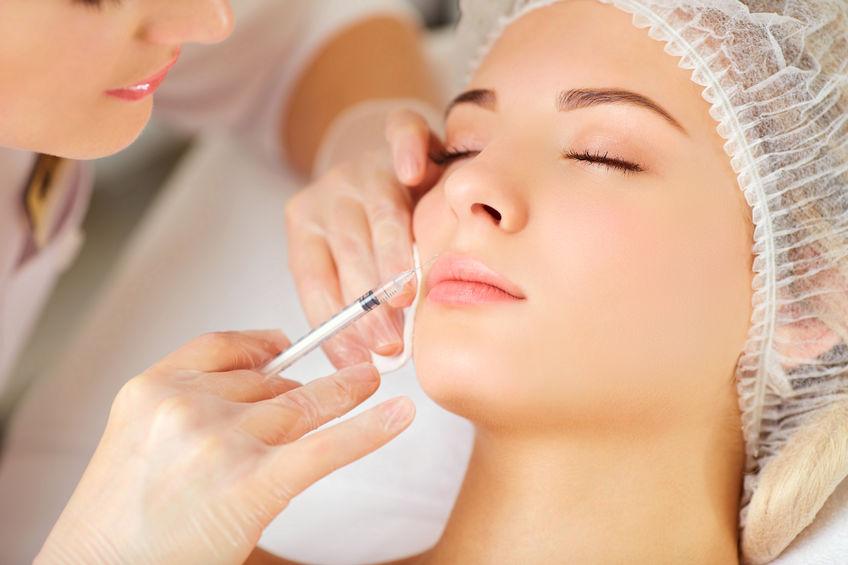 ozonoterapia medicina estetica